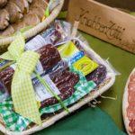 Biofleisch Produkte Ennstal