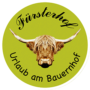 Urlaub am Bauernhof - Ramsau am Dachstein